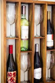 unique wine bottles for sale best 25 kitchen wine decor ideas on wine decor wine