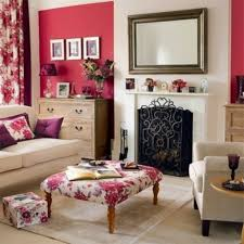Home Interior Trends 2015 Unique Living Room Wall Color Trends 2015 Lestnic