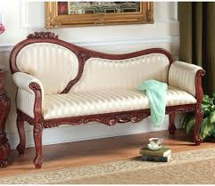 Storage Sofa Singapore Dining Sofa Bench Singapore Dining Tablessettee Bench Seat Antique
