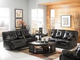 living room sets mn living room furniture furniture superstore