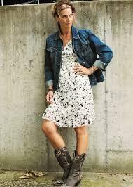 28 country western style clothing best 10 western women ideas