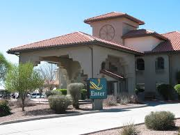 Comfort Suites Gallup New Mexico Quality Inn U0026 Suites Gallup Nm Booking Com