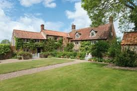 Luxury Norfolk Cottages by Fig Barn Holiday Cottage In Norfolk Stonehills Luxury Self Catering