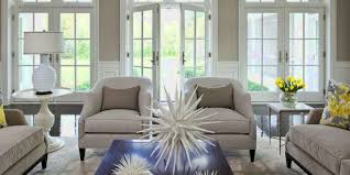 best warm neutral paint colors for living room seasons of home