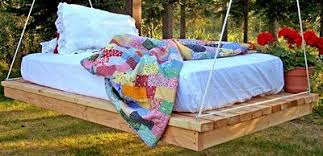 baby bed woodworking plans this week daybed woodworking plans