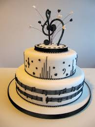 cakes for music lovers google search cakes for music lovers