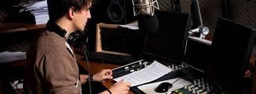 gehalt designer audio designer in gehalt und verdienst