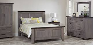 Hudson Bedroom Furniture by Bedroom Collections Lancaster Legacy Truewood Furniture