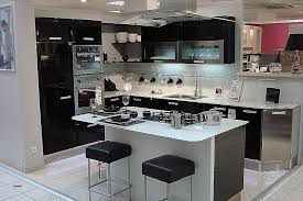 element de cuisine brico depot meubles cuisine brico dépot awesome meuble de salle de bain