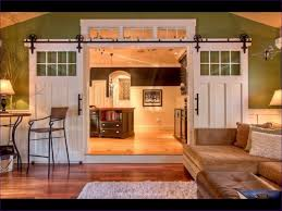 Salvaged Barn Doors by Exteriors Old Barn Wood Sliding Doors Modern Barn Doors Barn