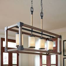 Seagull Chandelier 11 Best Dining Room Lighting Images On Pinterest Dining Room