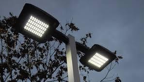 led outdoor lighting fixtures on outdoor pendant lighting