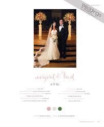wedding planner houston angela nix wedding planner houston photographer david jones