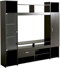 tv stand cabinet with drawers modern natural wall storage system with tv unit and tall cabinet