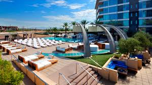 where is the bachelor mansion scottsdale bachelor and bachelorette party ideas w scottsdale hotel