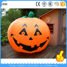 Halloween Inflatable Train Inflatable Yard Decorations Inflatable Yard Decorations Suppliers