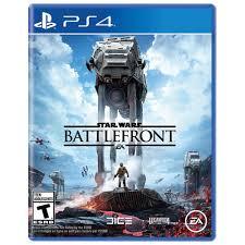 best black friday deals on starwars battlefront star wars battlefront ps4 playstation 4 games best buy canada