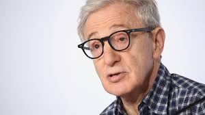 woody allen at 79 woody allen says there s still time to do his best work npr