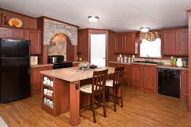 liberty manufactured homes floor plans liberty ch3268b champion homes champion homes
