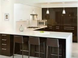 kitchen island peninsula 399 kitchen island ideas 2018