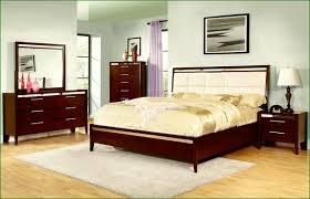 king bedroom furniture sets for cheap cheap king bedroom sets home design remodeling ideas