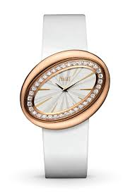 piaget limelight magic hour piaget limelight watches of switzerland