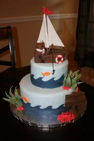 satin ice fondant recipe cake decor cake ideas by prayface net