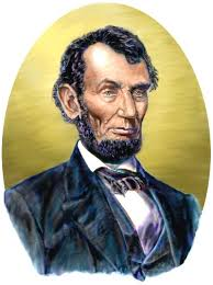 abraham lincoln u0027s letter to mrs bixby portrait plate