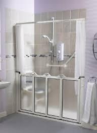 Pacific Shower Doors Cheap Pacific Shower Doors Find Pacific Shower Doors Deals On