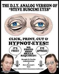 Steve Buscemi Eyes Meme - reaction gif hi steve buscemi gifs pinterest steve buscemi