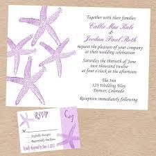 Destination Wedding Invitation Wording Examples Awesome Wedding Invitation Wording For Destination Wedding Ideas
