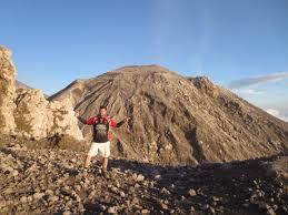hiking guatemala u2013 el volcán santiaguito u2013 cheddar jack