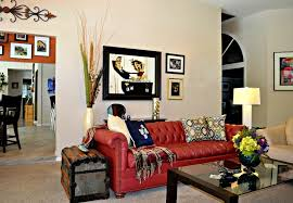 Eclectic House Decor - eclectic interior decor blending of two hearts purposeful interiors