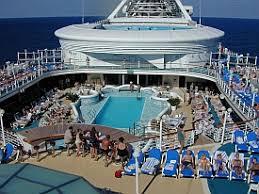 steiner international work on cruise ships working abroad magazine