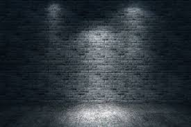 dark wall free dark street wall images pictures and royalty free stock