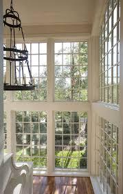 Window Design Ideas Windows Compare House Windows Ideas Best 25 Small On Pinterest