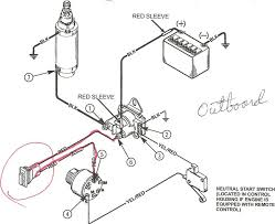 lighting contactor wiring diagram pdf wiring diagram and