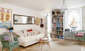 interiors u2013 priceless magazines