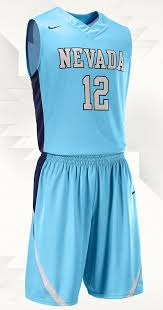 heritage uniforms and jerseys 2013 nevada native american heritage month torquoise nike n7 uniform