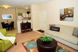 one bedroom apartments in normal il brookridge heights apartments apartments in bloomington normal il