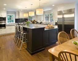 Walk In Kitchen Pantry Ideas by Luxury Walk In Pantry Design And Organizer U2014 New Interior Ideas