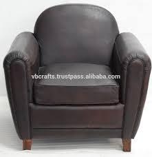 Genuine Leather Furniture Manufacturers Purple Leather Sofa Purple Leather Sofa Suppliers And