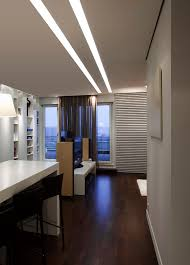 100 home lighting systems design home theater system design