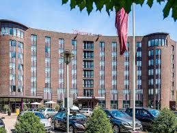 chambre d hote hambourg hôtel à hambourg mercure hotel hamburg city
