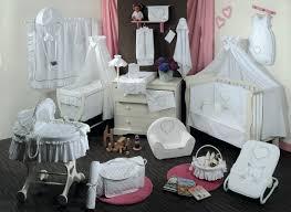 chambre nougatine chambre bébé blanc nougatine inspiration blanc