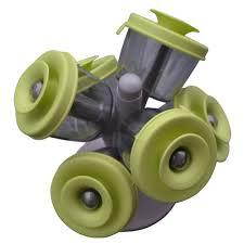 Spice Shaker Spice Shaker Bottles Promocja Sklep Dla Promocyjnych Spice Shaker