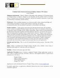 sle resume for college admissions coordinator salary salary cover letter gallery cover letter sle