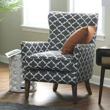 Unique Accent Chair Unique Armchairs Accent Chairs Accent Furniture Company Accent