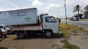 isuzu elf truck reviews and ratings be forward