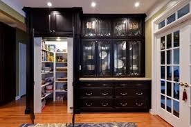 24 inch pantry cabinet kitchen pantry cabinet for small kitchen shallow kitchen pantry